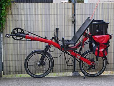 recumbent_bicycle_toxy_cl_800x600.jpg